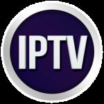 GSE SMART IPTV | App IPTV per iPhone e iPad