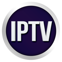 GSE SMART IPTV LOGO