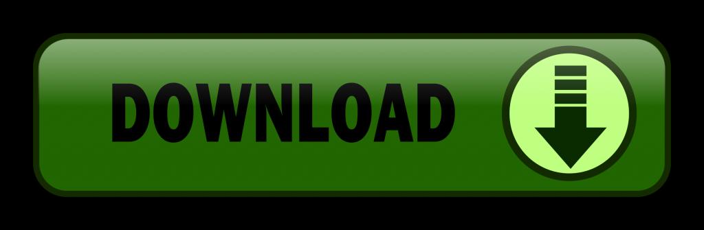 TomTom GPS Navigation Traffic v1 17 1 • Ziojack org
