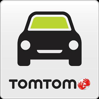TomTom Navigazione GPS Traffic v1.17.1