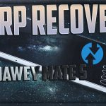 Installare Custom Recovery Huawei Mate S