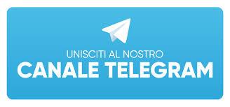 Canale Telegram Ziojack.org
