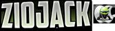 Ziojack.org