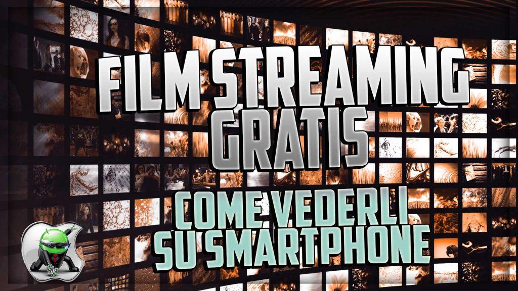 Liste IPTV Italia m3u Agosto 2019 • Ziojack org