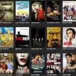 Siti Streaming film gratis | I Migliori