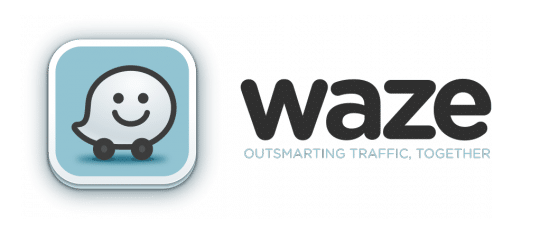 download waze