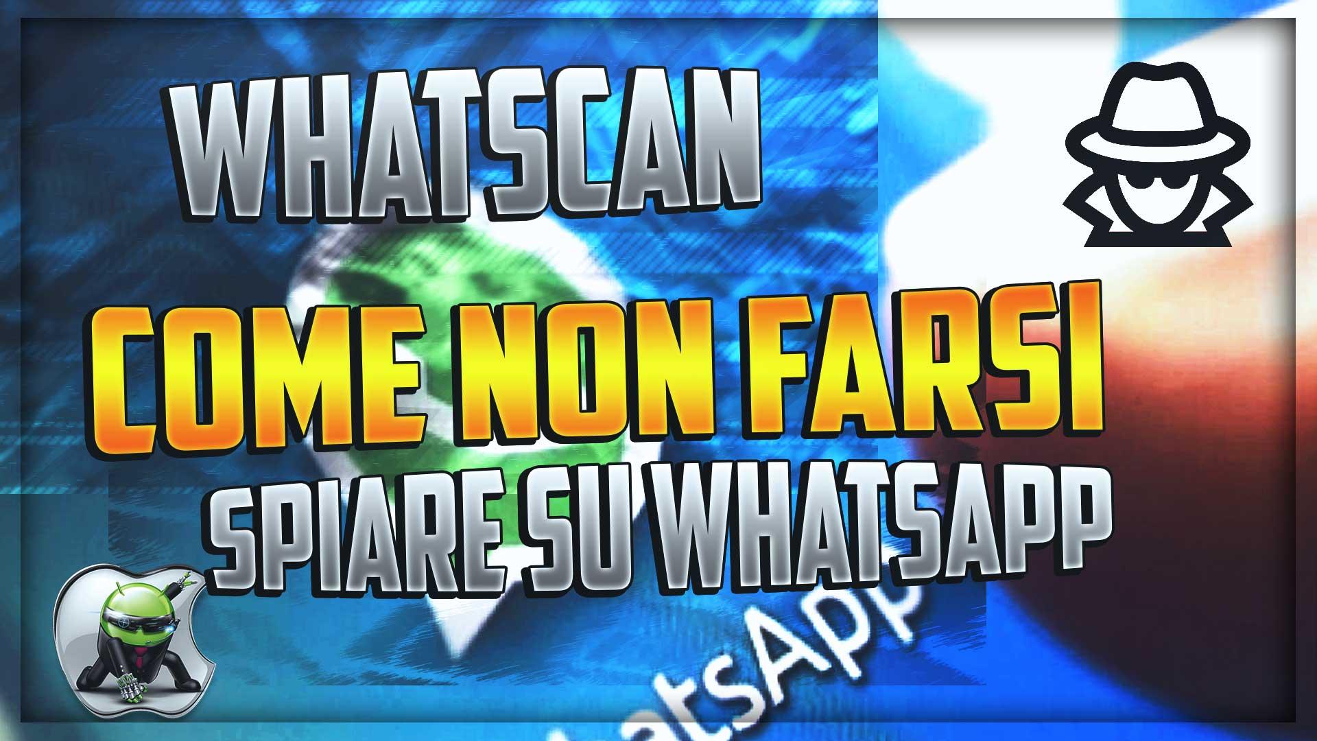 whatscan_app