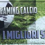 Siti Streaming calcio: i migliori per vedere le partite