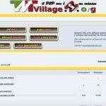 TNT Village il miglior portale torrent italiano
