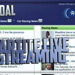 Hesgoal.com | calcio in streaming gratis
