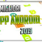 Migliori App Android 2019