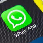WhatsApp, risposte automatiche