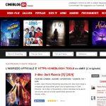 Come Scaricare Film da CineBlog01
