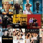 Serie TV Streaming 2019: i migliori siti gratuiti