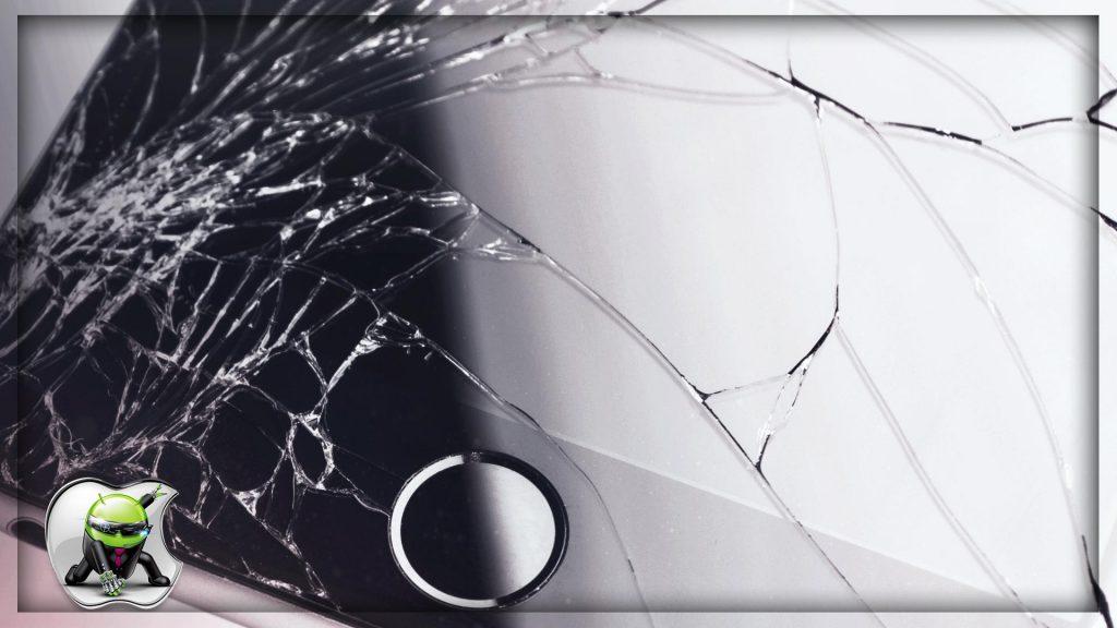 ripara cellulari