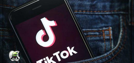 Come scaricare video da TikTok